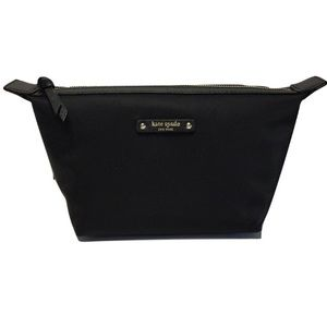 Kate Spade ♠️Wilson Road Jodi cosmetic bag